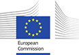 Communication Adviser, European Commission